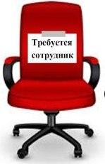 Организация примет сотрудника с опытом работы на государственной служб