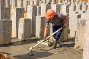 Повышения квалификации по  профессии бетонщик в Астане